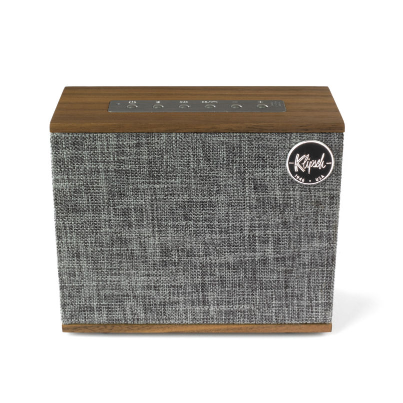 Heritage-Groove_Walnut_Front
