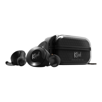 Klipsch T5 II True Wireless Sport (Black)